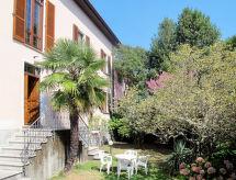 San Siro - Appartamento Casa Livia (AQS100)