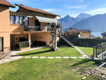San Siro - Appartement Casa dei Platani (AQS125)