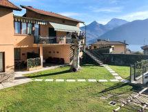 San Siro - Appartamento Casa dei Platani (AQS125)