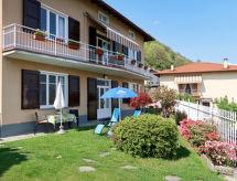 San Siro - Appartamento Villino Mariangela (SRZ157)