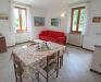 Bild 7 Innenansicht - Ferienwohnung Ghiano, Pianello Lario