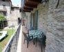 Bild 12 Innenansicht - Ferienwohnung Ghiano, Pianello Lario