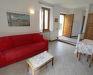 Bild 2 Innenansicht - Ferienwohnung Ghiano, Pianello Lario