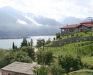Bild 14 Aussenansicht - Ferienwohnung Ghiano, Pianello Lario