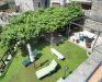 Bild 13 Aussenansicht - Ferienwohnung Ghiano, Pianello Lario