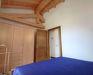 Bild 9 Innenansicht - Ferienwohnung Ghiano, Pianello Lario