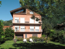 Dongo - Appartement Casa Alberto (DGO206)