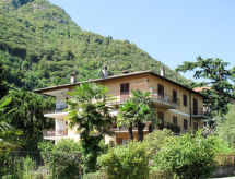 Dongo - Appartement Casa Gentile (DGO155)