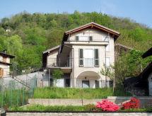 Gravedona - Appartamento Casa Angelo (GRV323)