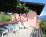Foto 20 exterior - Apartamento Cinzia, Vercana