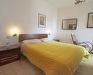 Foto 6 interior - Apartamento Cinzia, Vercana