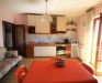 Foto 4 interior - Apartamento Cinzia, Vercana
