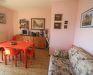 Foto 2 interior - Apartamento Cinzia, Vercana