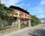 Foto 19 exterior - Apartamento Cinzia, Vercana