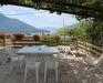 Bild 17 Aussenansicht - Ferienwohnung Cinzia, Vercana