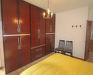 Foto 9 interior - Apartamento Cinzia, Vercana