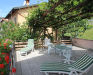 Foto 3 interior - Apartamento Cinzia, Vercana