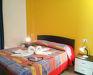 Foto 3 exterieur - Appartement Azalee, Vercana