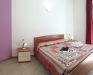 Foto 4 exterieur - Appartement Azalee, Vercana