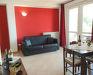 Foto 10 exterieur - Appartement Azalee, Vercana