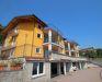 Foto 15 exterieur - Appartement Azalee, Vercana