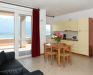 Foto 18 exterieur - Appartement Azalee, Vercana