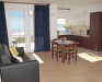 Foto 2 exterieur - Appartement Azalee, Vercana