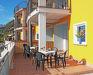 Foto 17 exterieur - Appartement Azalee, Vercana