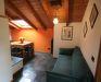 Foto 5 interieur - Appartement Semira, Vercana