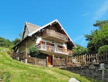 Gera Lario - Vakantiehuis Erminia (GLA403)