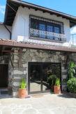 Gera Lario - Casa Ferienhaus (GLA105)
