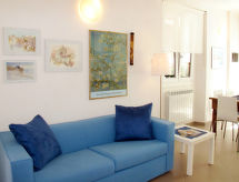 Gera Lario - Appartamento Ferienwohnung (GLA106)