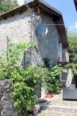 Gera Lario - Vakantiehuis Rustico Mauri (GLA140)
