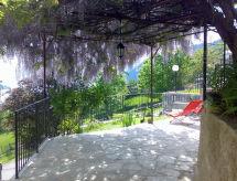 Gera Lario - Appartement Casa Bellavista (GLA443)