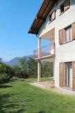 Sorico Albonico - Ferienhaus Casa Belvedere (SRC200)