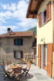 Musso - Appartement Casa Il Torchio (MSO134)