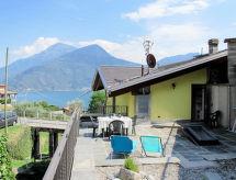 Musso - Maison de vacances Casa Il Falco (MSO240)