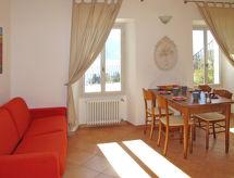 Residence La Pianca (MSO101)