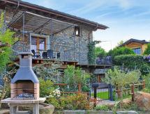 Colico - Ferienwohnung Casa Uni-Cà (CCO491)
