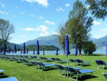 Casa Lago & Monti (CCO560)