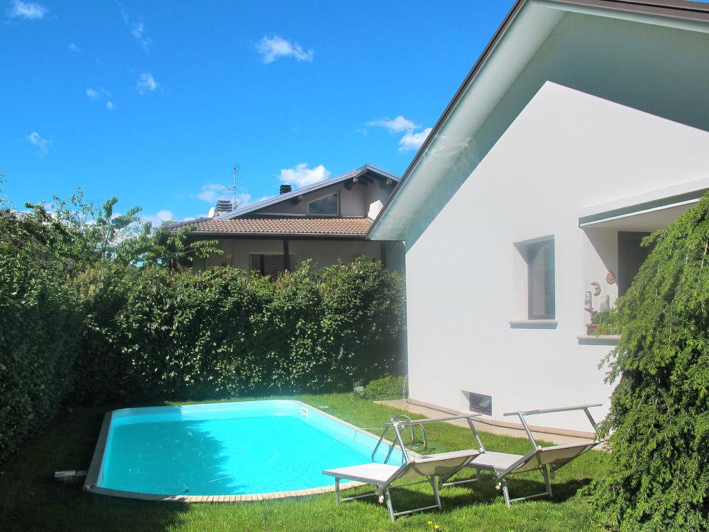 Holiday apartment Candida (CCO900) (1901486), Delebio, Sondrio, Lombardy, Italy, picture 21