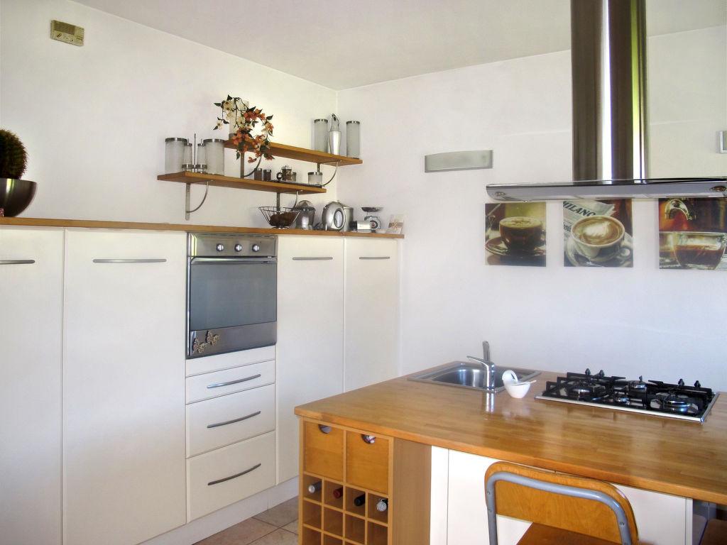 Holiday apartment Candida (CCO900) (1901486), Delebio, Sondrio, Lombardy, Italy, picture 9