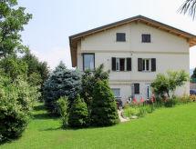 Colico - Apartment Casello (CCO235)