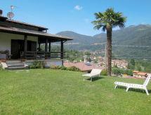 Casa Luisella (VIV105)