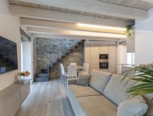 Olga House (AGG100)