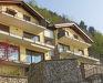Bild 15 Aussenansicht - Ferienwohnung Belvedere, Bellano