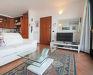 Bild 2 Innenansicht - Ferienwohnung Belvedere, Bellano