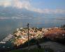Bild 14 Innenansicht - Ferienwohnung Belvedere, Bellano
