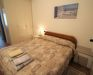 Bild 8 Innenansicht - Ferienwohnung Belvedere, Bellano