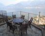 Bild 13 Innenansicht - Ferienwohnung Belvedere, Bellano